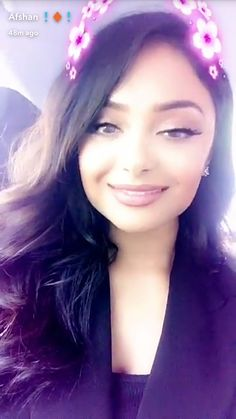 Padma afshan patil azad