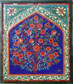 pomegranate symbolism rosh hashanah