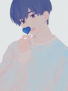 Uploaded by zrs. find images and videos about boy and art on we heart it - the app to get lost in what you love. Manga Anime, Fanarts Anime, Manga Boy, Anime Characters, Cute Anime Guys, Hot Anime Boy, Anime Art Girl, Anime Boys, Anime Cosplay