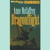 Dragonflight: Dragonriders of Pern | Anne McCaffrey