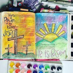 Raquel DeJesus @dejesusraquel I couldn't post o...Instagram photo | Websta (Webstagram)