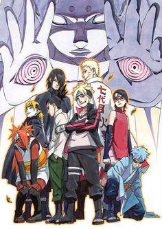 [ANIME] Saori Hayami, Kenshou Ono, Daisuke Namikawa and more join Boruto: Naruto the Movie - http://www.afachan.asia/2015/06/anime-saori-hayami-kenshou-ono-daisuke-namikawa-join-boruto-naruto-movie/