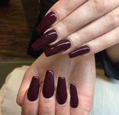22 New ideas for nails acrylic sparkle style Blush Pink Nails, Burgundy Nails, Pastel Nails, Purple Nails, Gold Nails, Horse Nails, Rose Nail Art, Black Acrylic Nails, Red Nail Designs
