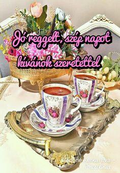Good Night, Good Morning, Humor, Nighty Night, Buen Dia, Bonjour, Humour, Funny Photos, Funny Humor