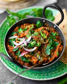 Veg Recipes, Curry Recipes, Indian Food Recipes, Vegetarian Recipes, Healthy Recipes, Ethnic Recipes, Spinach Indian Recipes, Indian Vegetarian Dishes, Vegetarian Curry