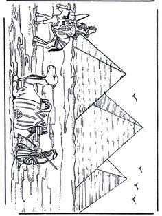 hieroglyphen gypten pharaonen tempel und pyramiden pinterest gypten gypter und altes. Black Bedroom Furniture Sets. Home Design Ideas