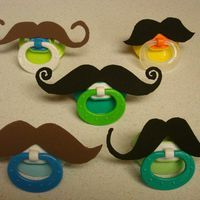 Funny pictures about Add a mustache to your baby. Oh, and cool pics about Add a mustache to your baby. Also, Add a mustache to your baby photos. Cute Kids, Cute Babies, Baby Kids, Boy Babies, Funny Kids, 4 Kids, Baby Mustache, Mustache Crafts, Boy Fashion