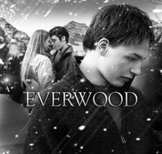 If I could live in my dream town...it would be exactly like Everwood...<3