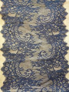 Lace table runner  13  lace table topper  by WeddingTableRunners
