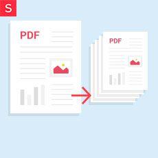 Split PDF Global Handwashing Day, Bar Chart, Pdf, Symbols, Letters, Bar Graphs, Letter, Lettering, Glyphs