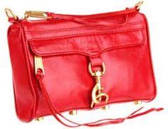 Rebecca Minkoff Handbags Celebrity - Bing images