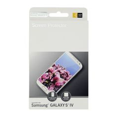 Case Logic Samsung Galaxy Screen Protector #homegoods #homegoodslamps #homesgoods #homegoodscomforters #luxuryhomegoods #homeandgoods #homegoodssofa #homegoodsart #uniquehomegoods #homegoodslighting #homegoodsproducts #homegoodscouches #homegoodsbedspreads #tjhomegoods #homegoodssofas #designerhomegoods #homegoodswarehouse #findhomegoods #modernhomegoods #thehomegoods #homegoodsartwork #homegoodsprices #homegoodsdeals #homegoodslamp #homegoodscatalogues #homegoodscouch #affordablehomegoods…