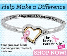 Every Purchase Funds Mammograms, Research, and Care - Hunting And ShootingHunting And Shooting Research, Hunting, Cancer, Silver Rings, Breast, Projects, Exploring, Deer Hunting, Fighter Jets