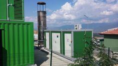 çöpten elektrik üretimi  http://www.mesuttaskin.com/erbaa-copten-elektrik-uretimi-ile-buyuk-kazanc-sagladi-274/
