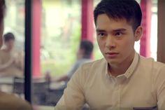 Filho assume homossexualidade para o pai nesse comercial do McCafé – McDonald's sob ataque - Blue Bus