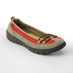 These Are The Best Walking Shoes Ever I Have 3 Pairs From Kohl S Travel