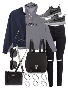 """""""Untitled #18662"""" by florencia95 ❤ liked on Polyvore"""