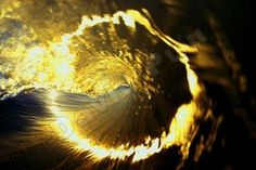 Amazing wave :))