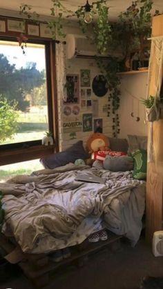 。.*aesthetic bedroom*・.