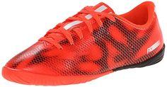 amazing adidas Performance F10 IN J Soccer Shoe (Big Kid)