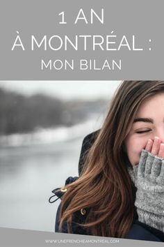 C'est mon Canad'anniversaire ! Au bout d'une année entière écoulée à Montréal, il est temps de faire le point et de dresser le bilan. Expérience positive ou négative ? Quel est le résultat et surtout, qu'est-ce que cela a changé en moi ?