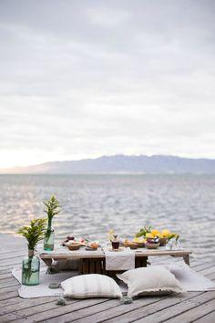 Las mejores Wedding Planner del momento en All Lovely Party