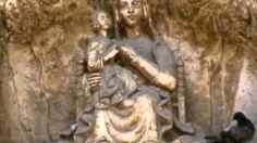 brieven uit de middeleeuwen: Memento Mori (3/3) - YouTube