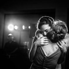 Hold me in your embrace #motherdaughterlove