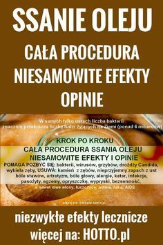 Health Diet, Health Fitness, Relieve Gas, Health Trends, Cata, Self Development, Cholesterol, Natural Health, Health And Beauty