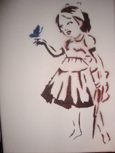 http://fc09.deviantart.net/fs70/i/2011/125/5/a/bioshock_little_sister_by_strawberrystencil-d3fmf5n.jpg