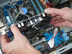 Nationwide Onsite Computer Repair Services.Call Today! (859) 780-3020.Computech Technology Services provide professional high quality onsite computer repair services nationwide throughout the US. Our experienced, industry certified onsite computer...