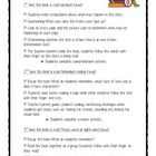 A great resource for your guided reading groups ...