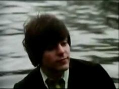▶ The Young Rascals - Groovin' 1967 - YouTube