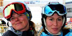 #skitestdanmark 4857