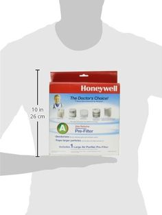 Honeywell Air Purifier review is more helpful to other.It helps us to choose a attractive air cleaning device for our home Honeywell Air Purifier, Air Purifier Reviews, Shower Filter, Filters, Appliances, Cleaning, Free Shipping, Gadgets, Accessories