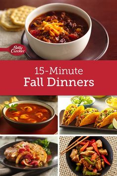 Dinner in 15 minutes flat easy meals рецепты, обеды Fall Recipes, Easy Dinner Recipes, Healthy Recipes, Dinner Ideas, Quick Recipes, Keto Recipes, 15 Minute Meals, Quick Meals, Frugal Meals