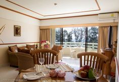 House Property, Property Real Estate, Rayong, Pattaya, Condos For Sale, Windows, Ramen, Window