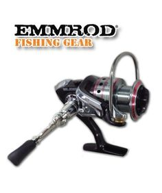 Emmrod DCM Open Face Spin Reel -- Find out more about the great product at the image link.