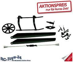 RC-Toys-24 der RC-Modellbau Online Shop für RC-Hubschrauber Fans und Sparfüchse. www.rc-toys-24.de