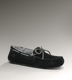 Mens OLSEN By UGG Australia for $120, you can keep your dogs (toes) barking for joy in style, all winter long