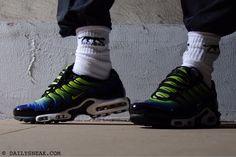 7040e429229 ...  nikeairmaxplus  sneakers - DAILYSNEAX. day 230  Nike TN Air Max Plus   nike  tn  niketn  airmaxplus