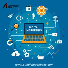 Activecraft is the best web development company and web design company in India/USA. We provide high-quality website design, web application development, mobile apps development and digital marketing services at affordable prices. Digital Marketing Strategy, Digital Marketing Trends, Best Digital Marketing Company, Marketing Quotes, Marketing Tools, Business Marketing, Content Marketing, Internet Marketing, Media Marketing