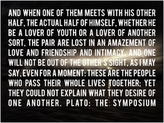 Philosophical Quotes, Twin Souls, Friendship, Love, Words, Soul Mates, Amor, Horse
