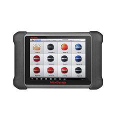 Autel MaxiSYS MS906 Diagnostic Scanner