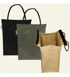 914eff02a2 reuseit Recycled PET Lunch Bag Reusable Lunch Bags