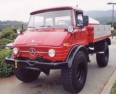 1980s mercedes diesel for sale - Google Search