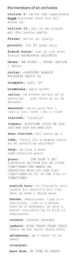 as a pianoist, I can say the piano is completely true, but we are worthless in high school