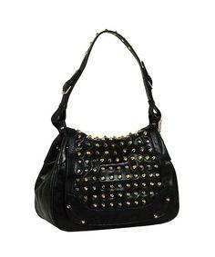 fbf08d35a791 Hobo Handbags