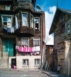 Zeyrek,Istanbul