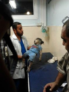 Rabia Al-Dalou, 3, killed in besieged #Gaza 19 August 2014 by #Israel. Rest in peace, little angel.